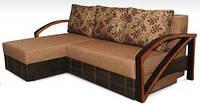 Угловой диван Divanoff Флоренция, фото 1