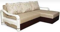 Угловой диван Divanoff Неаполь, фото 1