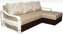 Угловой диван Divanoff Неаполь