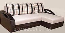 Угловой диван Divanoff Верона