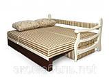 Угловой диван Divanoff Санта-Круз, фото 2