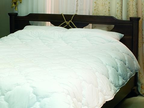 Одеяло Come-for Квилт 2в1 155