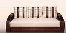 Диван- кровать Divanoff Верона