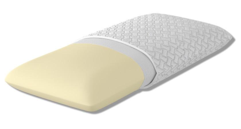 Подушка Neolux Мемори - стандарт