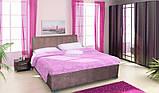 Кровать Novelty Бест , фото 3