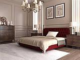 Ліжко Novelty Тіффані, фото 3