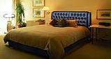 Ліжко Novelty Тіффані, фото 4