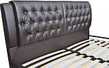 Кровать Novelty Тиффани , фото 8