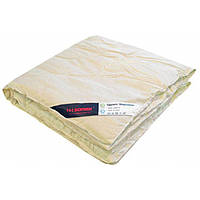 Одеяло Sonex из шерсти DreamStar