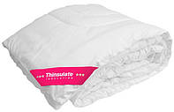 Одеяло Sonex с Тинсулейтом , фото 1