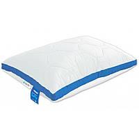 Подушка Sonex extra-мягкая Softy Air