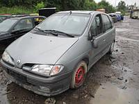 Авто під розбірку Renault Scenic 1.4, фото 1