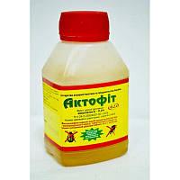 Актофит (инсектоакарицид) 200 мл