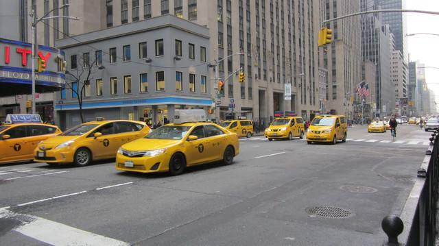 Раздел Длинные туники - фото teens.ua - Радио Сити Мюзик Хол,магазин очков Warby Parker, 6th Ave, New York
