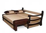 Диван - ліжко Divanoff Санта-Круз, фото 2