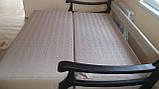 Диван - ліжко Divanoff Санта-Круз, фото 5
