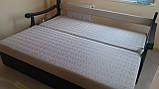 Диван - ліжко Divanoff Санта-Круз, фото 6