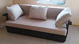 Диван - ліжко Divanoff Санта-Круз, фото 7