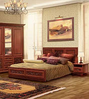 Кровать Свит Меблив Лацио