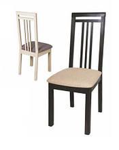 Стул М-мебель Бремен Н