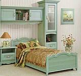 Кровать Селина, фото 2