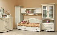 Детская спальня Селина-2