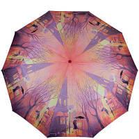 Складной зонт Zest Зонт женский автомат ZEST (ЗЕСТ) Z23966-3462