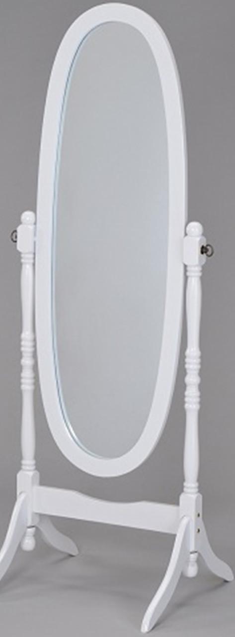Зеркало вращающееся W-58