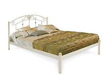 Металева ліжко Монро