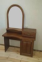Туалетный стол Лана/Ланита/Фантазия, фото 1