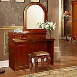 Туалетный стол Лана/Ланита/Фантазия, фото 2