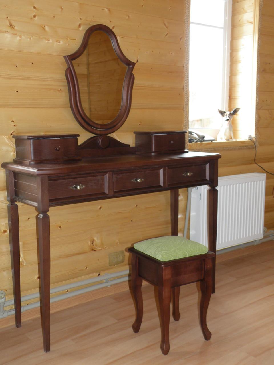 Туалетный стол Шопен