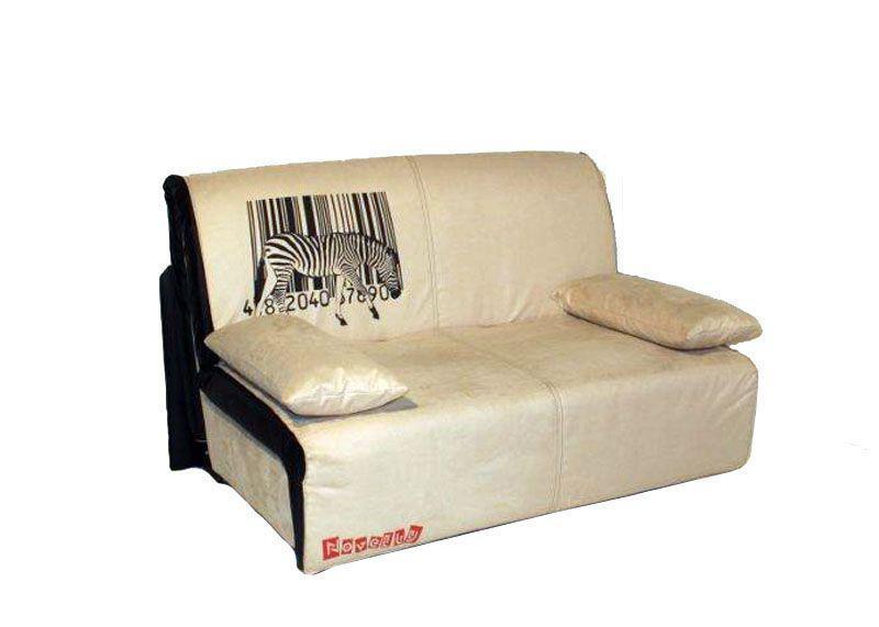 Диван-кровать Novelty  Elegant (Элегант) 1,60
