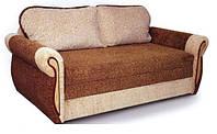 Диван- кровать Divanoff Оскар, фото 1