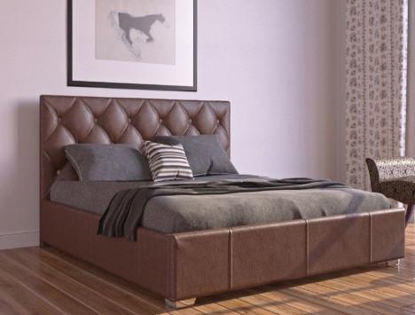 Кровать Novelty Морфей   (с подъемным механизмом)