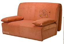 Диван-кровать Novelty  Elegant (Элегант) 1,20