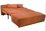 Диван-кровать Novelty  Elegant (Элегант) 1,20, фото 2