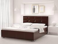 Кровать Лорд с подъемным механизмом, фото 1