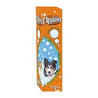 Шампунь піноутворюючий Прайд  дезодоруючий для собак та котів, 170 мл