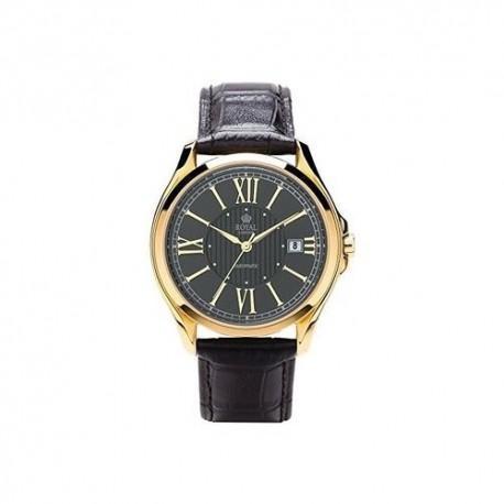 Часы мужские ROYAL LONDON 41152-04