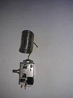 """Термостат  холодильника  ТАМ 145-2М(1,3м;-25/-15""""С) морозильной камеры"""