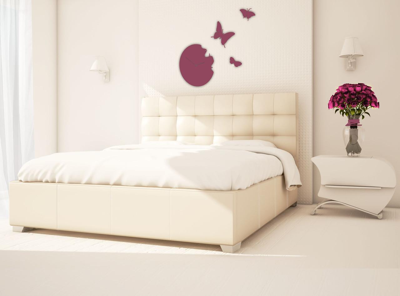 Кровать Теннеси с подъемным механизмом
