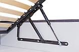 Кровать Теннеси с подъемным механизмом, фото 4