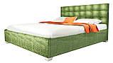Кровать Теннеси с подъемным механизмом, фото 6
