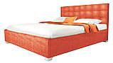 Кровать Теннеси с подъемным механизмом, фото 7