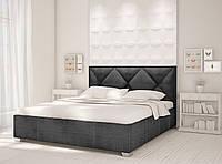 Кровать Веста с подъемным механизмом, фото 1
