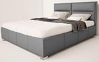 Кровать Cити с подъемным механизмом