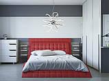 Ліжко Corners New Line, фото 8