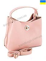 Сертифицированная компания Подробнее. 520UAH. 520 грн. В наличии. Женская  сумка клатч WeLassie 55410 pink Женские клатчи и сумки через плечо 7 км  Одесса 615d13cd882