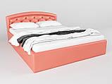 Кровать CORNERS Гоа, фото 8